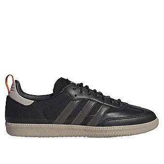 Adidas Samba OG EE5590 zapatos universales todo el año para hombre