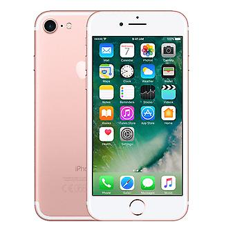 Apple iPhone 7 32GB Rose Gold Neu - 2 Jahre Garantie