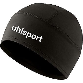 Uhlsport TRAINING BEANIE (Black)