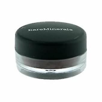 bareMinerals Eye Colour 0.57g - Cocoa Bean