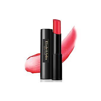 Elizabeth Arden Plush Up Lip Gelato / Gel Levres Glace 3.2g Poppy Pout #16