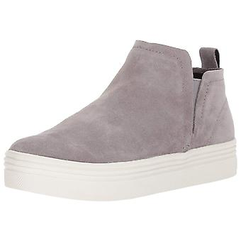 Dolce Vita Womens Tate Low Top Pull On Fashion Sneakers