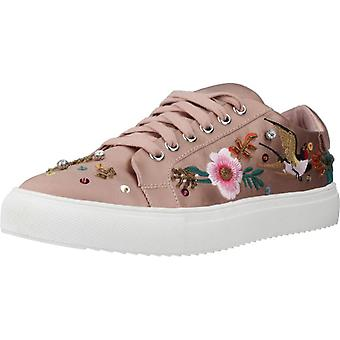Le Strada Sport / Sneakers 1700151 Oldpink Color