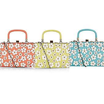 Darling vrouwen ' s Daisy vak tas