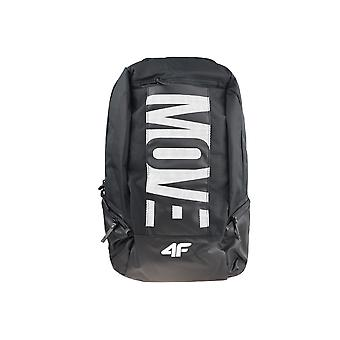 4F Backpack H4L20-PCU014-20S Unisex backpack