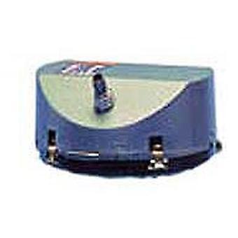 Eheim hoofd 2211 (Vissen , Filters en waterpompen , Externe filters)