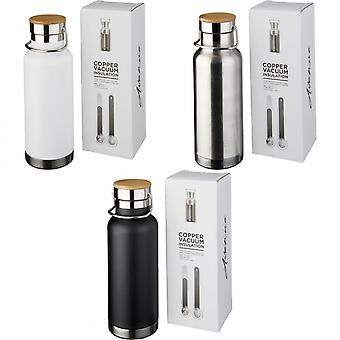 Avenue Thor Copper Vacuum Insulated Sport Bottle