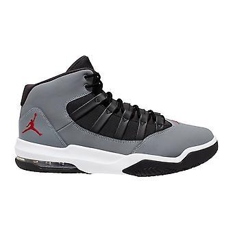 Nike Air Jordan Max Aura AQ9084012 basquete todo ano sapatos masculinos