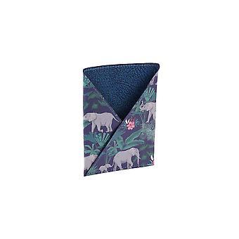 CGB Giftware Jungle Elephant Passport Haltija