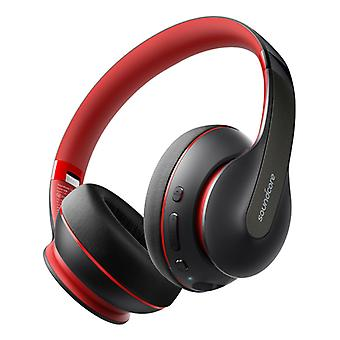 ANKER Soundcore Q10 Wireless Headphones Bluetooth Wireless Headphones HiFi