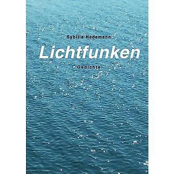 LichtfunkenGedichte من قبل هيديمان & سيبيل