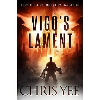 Vigos Lament by Yee & Chris