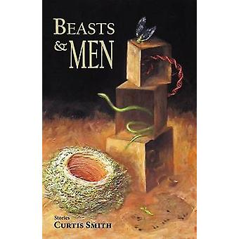 Beasts and Men by Smith & Curtis
