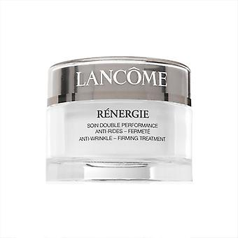 Lancome Renergie Anti-Rugas Firming Treatment Cream 50ml