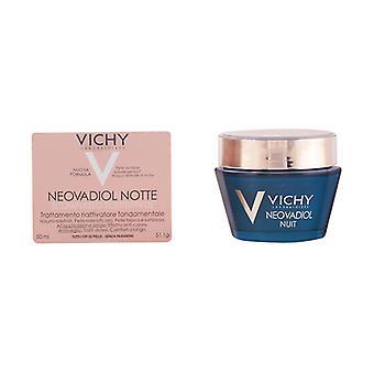Creme Noturno Neovadiol Vichy/50 ml