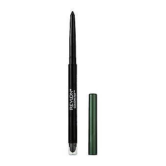 Revlon Colorstay Eyeliner, Giada, 0,28 g