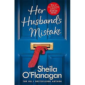 Son mari-apos;s Erreur - Un mariage - un secret - et un choix de femme- apos...