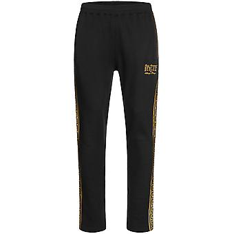 Benlee Men's Jogging Pants Bannack