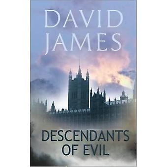 Descendants of Evil