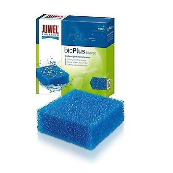 Juwel BioPlus Éponge filtre grossier