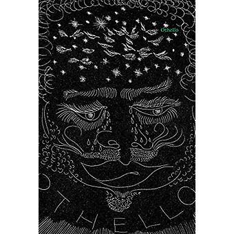 William Shakespeare x Chris Ofili - Othello by William Shakespeare - 9