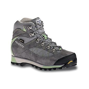 Dolomite zernez gtx w iron boots / boots