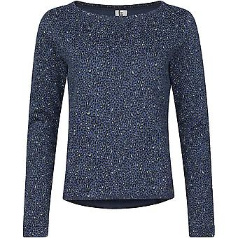 ONeill Explosion Sweater Ladies