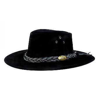 Jacaru 1007 wallaroo mocka hatt