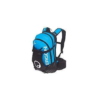 Ergon Backpack - Ba3