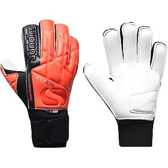 Sondico Aqua Elite Goalkeeper Gloves