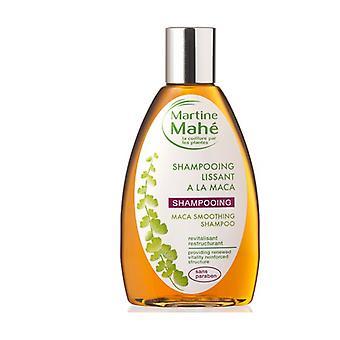 Maca smoothing shampoo 200 ml