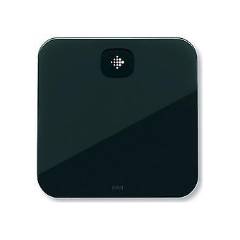 fitbit - Digital Scale Aria Air Black FB203BK
