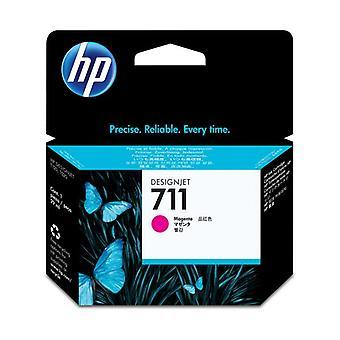 Cartucho de tinta original HP CZ131A