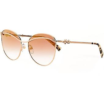 Sunglasses Women 'Daisy' rosgold