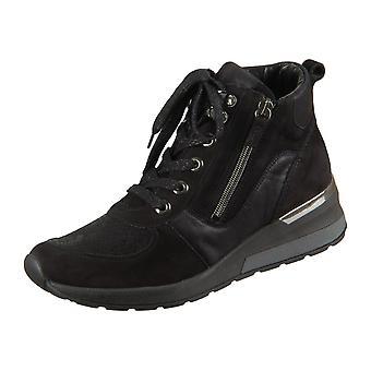 Waldläufer Hclara 939H81300001 universal all year women shoes