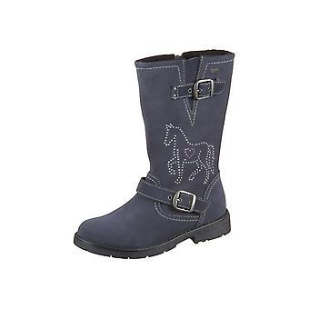 Lurchi Heidi 331652625 universal winter kids shoes