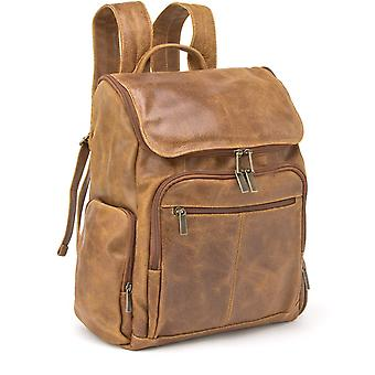 Laptop Backpack - Ds-4020-Tn