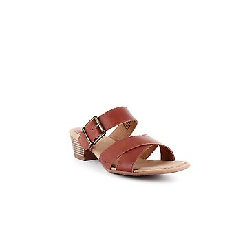 BOC by Born | Vareen Dress Sandals