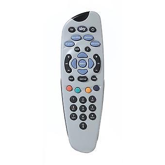 Official Sky Remote Control Grey (Model No. SKY101)