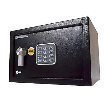 Yale Locks Value Safe - Medium YALYVSM