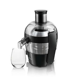 Mixer Philips Viva Collection HR1832 400W