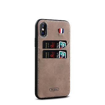 Anti-drop Case forApple iPhone XS Max yukaifu-pc3_271