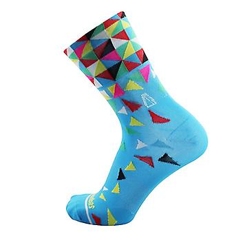 Sport sokken voor racen / fietsen / / mountainbike