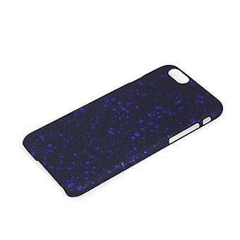 Fantastica skin di copertura hard back case protettiva per PC Universal Stars per Apple iPhone 6 4.7