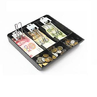 Money Counter Hard Plastic Case