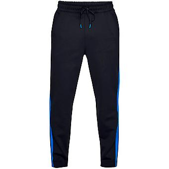 Under Armour Mens Always On Recovery Swacket Track Pants Joggers 1346509 001