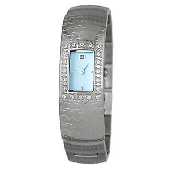 Reloj para damas Laura Biagiotti LB0004S (17 mm)