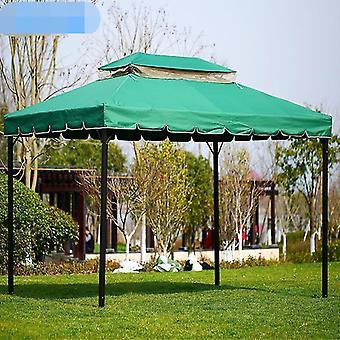 Outdoor Markise Patio Canopy Ersatz Abdeckung