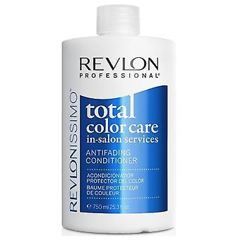 Revlon Total Color Acondicionador 750 ml