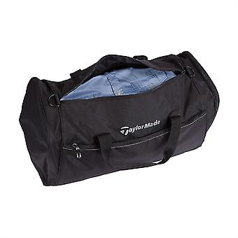 TaylorMade Unisex Perf DufBag 10